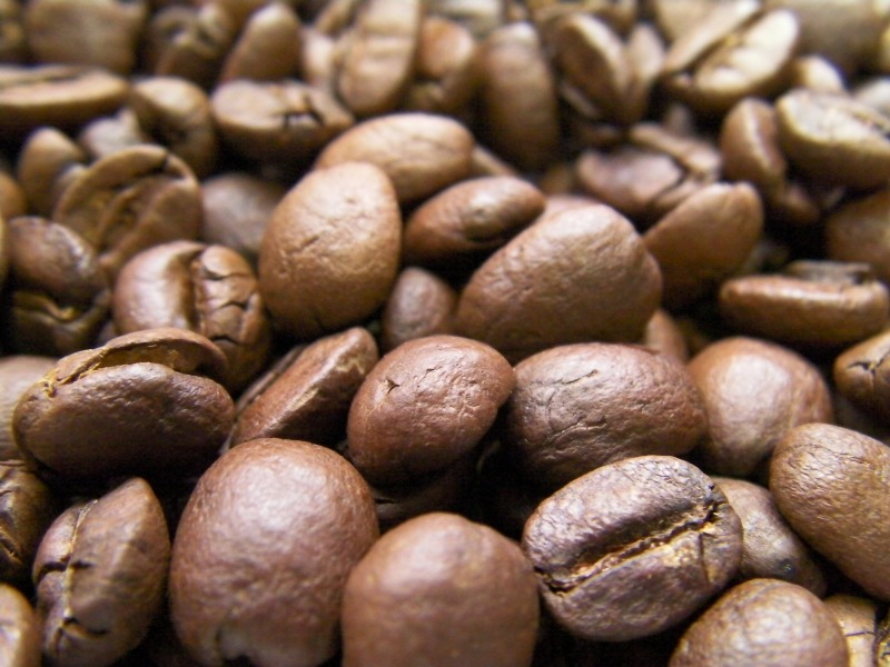 shizuku_coffee_800x600_beans_roasting02.